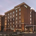 Home2 Suites by Hilton Nashville Franklin Cool Springs