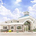Days Inn by Wyndham Bismarck