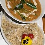 Photo of Chia Vegan Kitchen