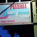 Photo of Pizzeria Ronchi 2000