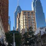 Valokuva: Embassy Suites by Hilton Philadelphia - Center City