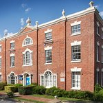 Travelodge Birmingham Kingswinford