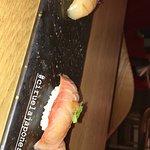 salmon escoces