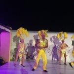 Foto di Bon Bini Festival