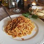 Zdjęcie Pizzeria San Marco