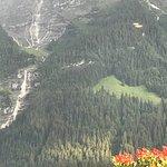 Фотография Hotel Belvedere Grindelwald