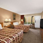 Days Inn by Wyndham Orlando Downtown