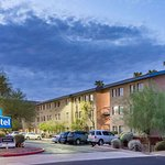 Days Inn Mesa Near Phoenix