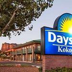 Days Inn Kokopelli, Sedona