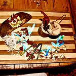 "Photo of ""Le Moi"" EventCuisine - Casa-Gecko"