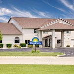 Days Inn by Wyndham Racine/Sturtevant