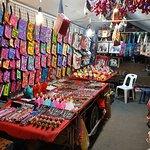 Zdjęcie Hua Hin Night Market