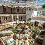 Mama Cuchara by Art Hotels