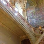 Фотография Theatre du Capitole