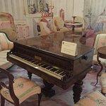 Φωτογραφία: Fryderyk Chopin Museum