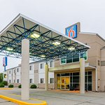 Motel 6 Kearney