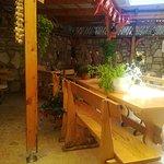 Photo of Restoran Dalmacija