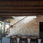Фотография Fresco Cave Suites Cappadocia