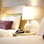 Home2 Suites by Hilton Salt Lake City - East