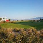 Alhama Signature Golf resmi