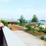 Valokuva: OYO 399 Kelayang Beach Hotel