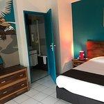 Bilde fra Hotel Swalibo