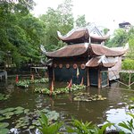 Photo of Vietnam Museum of Ethnology