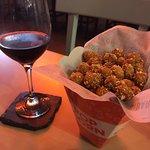 Sibaris Restaurante صورة فوتوغرافية