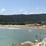 Bilde fra Camping Village San Michele