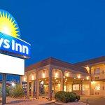 Days Inn by Wyndham Midtown Abq