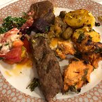 صورة فوتوغرافية لـ Grand Gourmet