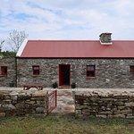 Irish Farm stay in Carracastle