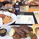 Photo of Restaurante Vino Mio