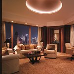 Horizon Club Premier Suite, Grand Tower