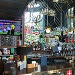 ภาพถ่ายของ The Leopardstown Inn