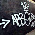 Absolute Hotel Paris