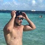 Isla Mujeres Trips