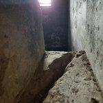 Φωτογραφία: Κιλμέιναμ Τζέιλ (Kilmainham Gaol)