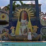 Cuba Classic Tours with Jesse Jose Fuester's house