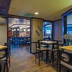 Postcard Restaurant & Bar
