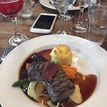 Valokuva: Ravintola Hella