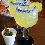 Lupita's Tex Mexの写真
