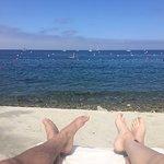 Foto Descanso Beach Club