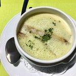 Photo de Restaurant Kreuz