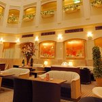 Ginza Creston Hotel