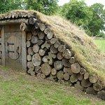 Hibbit House....perhaps not?