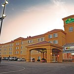 La Quinta Inn & Suites Rapid City