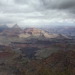 Grandview Point (Grand Canyon)