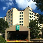 Embassy Suites by Hilton Raleigh - Crabtree