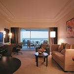 Ocean Wing Panorama Suite